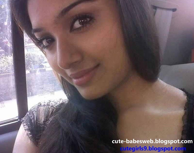 College Girls Naked Pics Of Hot Desi Babes www.cute-babesweb.blogspot.com