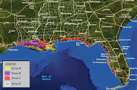 BP Oil Spill Settlement, Florida Oil Spill Claims Lawyer, GCCF, Judge Barbier, Michael Juneau,  Settlement Agreement, Truth About the BP Oil Spill Settlement, BEL, Business Economic Loss