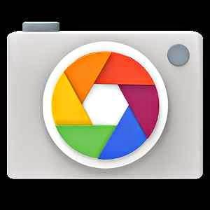Google Kamera Full Apk İndir