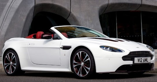 aston martin v12 vantage roadster 2013 info artikel. Black Bedroom Furniture Sets. Home Design Ideas