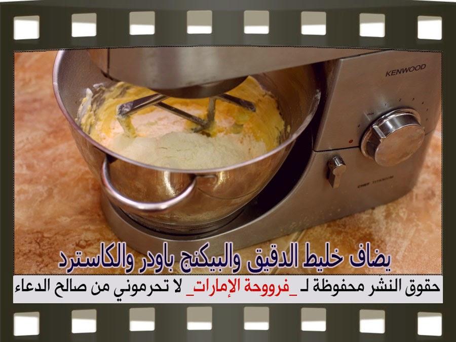 http://4.bp.blogspot.com/-1zHvUBBBP6o/VCran7DA7HI/AAAAAAAAAW4/cuTzA-gSDXM/s1600/8.jpg