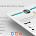 Most Powerful Multipurpose eCommerce Theme