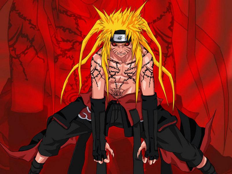 Video Naruto Shippuden Episode 270 Terbaru