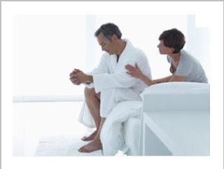 mencegah ejakulasi dini