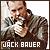 I like Jack Bauer