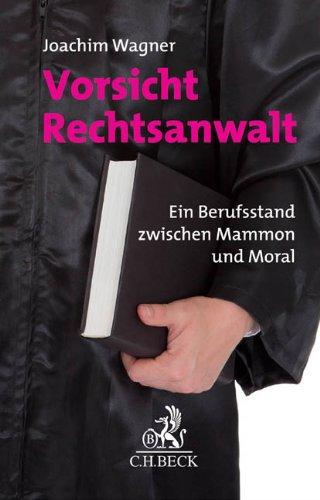 Rechtsanwalt Dr. Thomas Schulte - Buch Empfehlung
