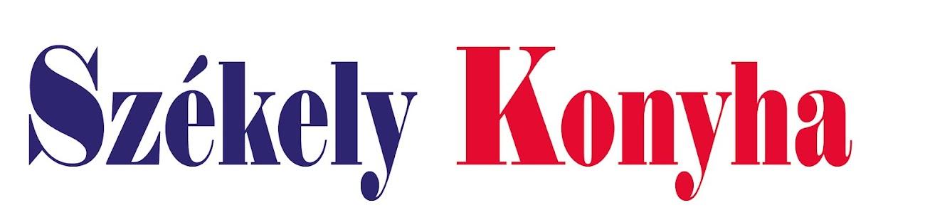Székely Konyha