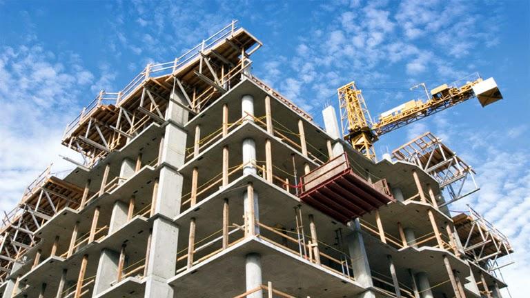 El sector inmobiliario marroquí