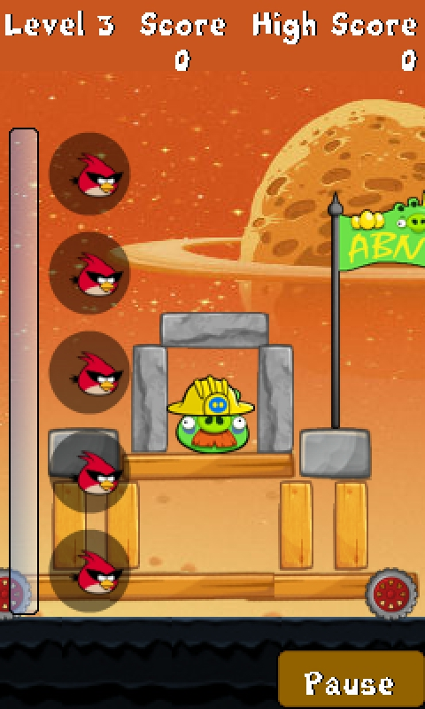 download here 240x320 angry birds jar 973kb 240x320 s60v3 angry