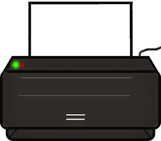 How to Select and Buy a New Printer