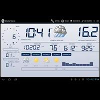 Weather Station v2.4.3 APK Weather Station v2.4.3 APK unnamed  8