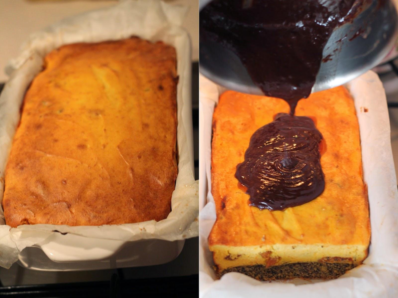 Творожный пирог из творожной массы рецепт пошагово