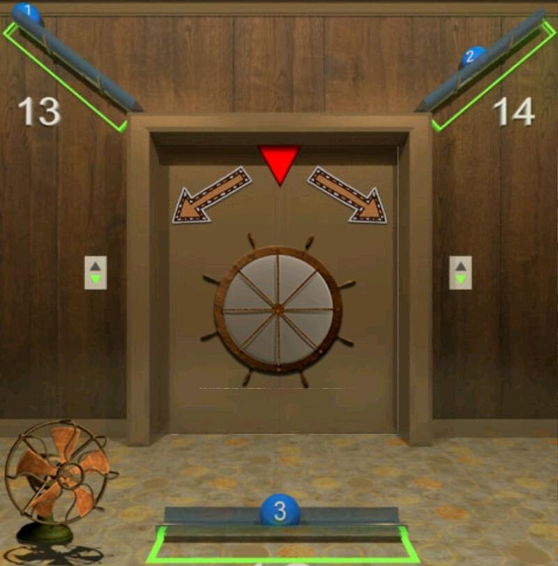 100 Doors of Revenge Level 71 to 75 Walkthrough & 100 Doors of Revenge Level 71 to 75 Walkthrough   putas-y-zorras pezcame.com