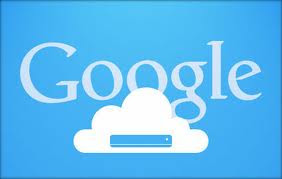 How To Host a Website on Google Drive for Free!