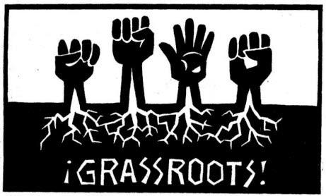 Black Autonomy Federation