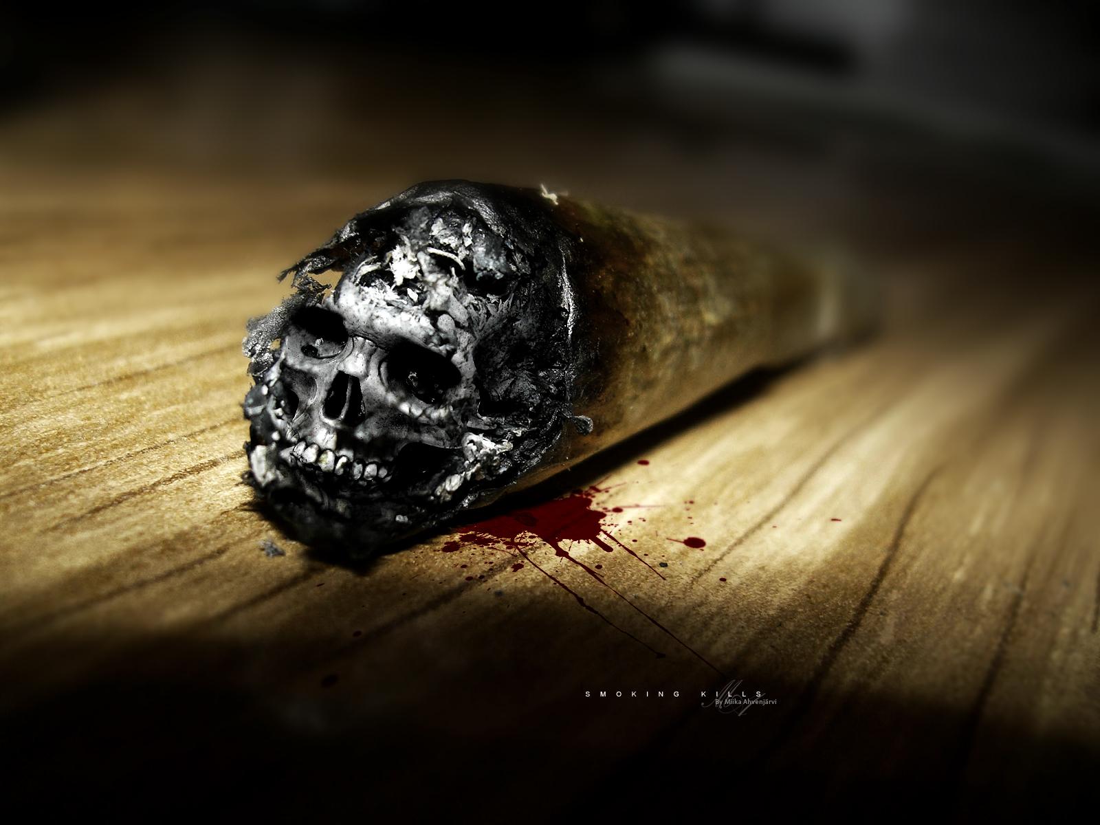 http://4.bp.blogspot.com/-1zQ9GxVP4pk/Te6JeR2-xvI/AAAAAAAAAiE/fGIkcQZ27mQ/s1600/Dark-Skull-37262-83673.jpeg