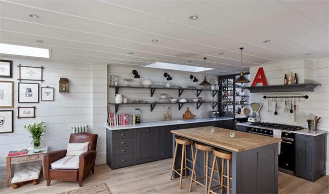 maggio 2014 - Home Shabby Home  Arredamento, interior, craft