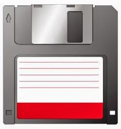 Los Diskkette