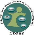 CDPES-QSMS