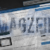"""Download Template SEO Friendly """"Magzfil"""""""