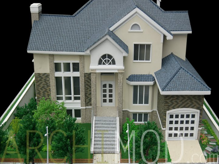 blackswaan dream houses in different countries part1