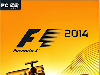 F1 2014 – Reloaded+Repack