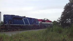 FEC101 Jul 22, 2012