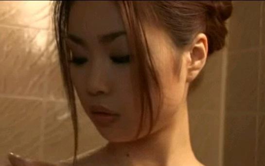 Phim tâm lý 18 Nhật Bản : Hiếp dâm khi em ngủ say