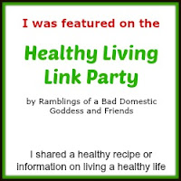 http://spoilmyfamily.com/healthy-living-link-party-27/