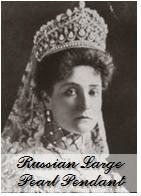 http://orderofsplendor.blogspot.com/2014/07/tiara-thursday-russian-large-pearl.html