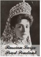 http://orderofsplendor.blogspot.com/2014/07/tiara-thursday-russian-large-pearl.html