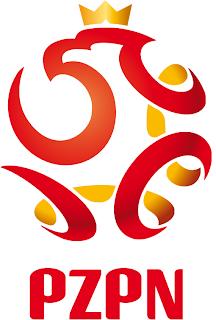 PZPN+logo+2011.png