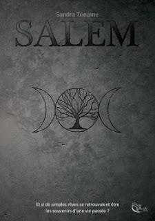 http://lesreinesdelanuit.blogspot.be/2015/12/salem-de-sandra-triname.html