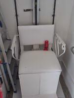 Segurança eletronica portões automaticos