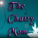 The Chatty Mom