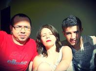 Tarco, Paola, Castelo