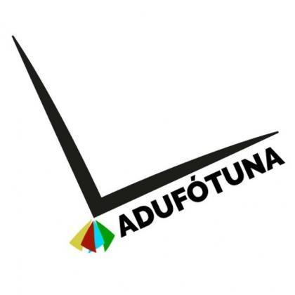 Adufótuna