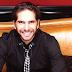 Arap Bethke ¡de los galanes + guapos en la TVmexicana!