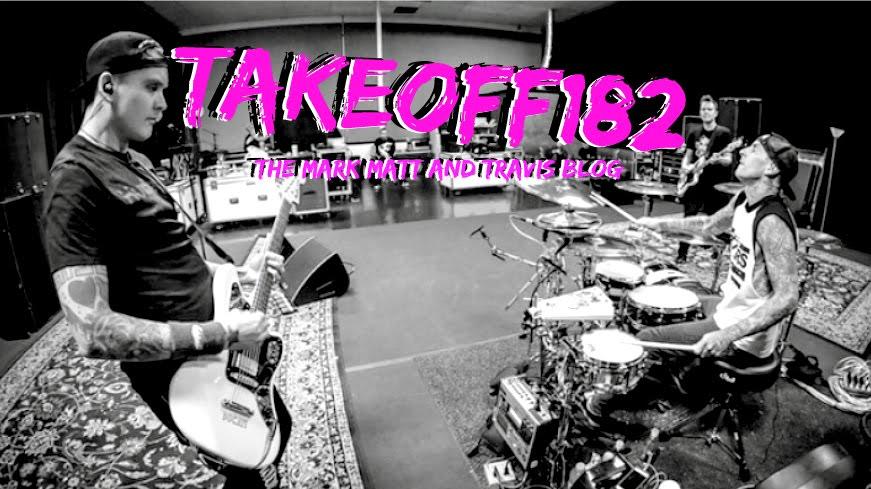 TakeOff182