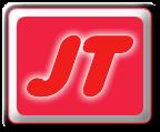 7 Alasan Kenapa Anda Harus Pesan Tiket Kereta Api di Java Pulsa