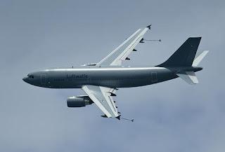 german_air_militer