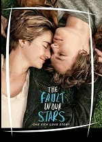 http://sinopsistentangfilm.blogspot.com/2015/05/sinopsis-film-fault-in-our-stars.html