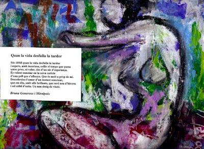 Quan la vida desfulla la tardor (Ramon Navarro Bonet)