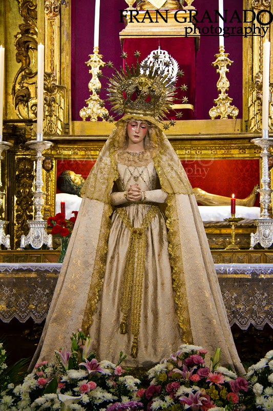 http://franciscogranadopatero35.blogspot.com/2014/06/la-iglesia-de-san-roque-en-arahal-tiene.html