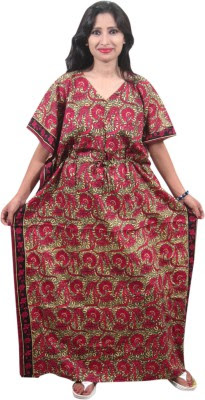 http://www.flipkart.com/indiatrendzs-women-s-night-dress/p/itme8zb74z3crkbk?pid=NDNE8ZB7WZRUBYFX