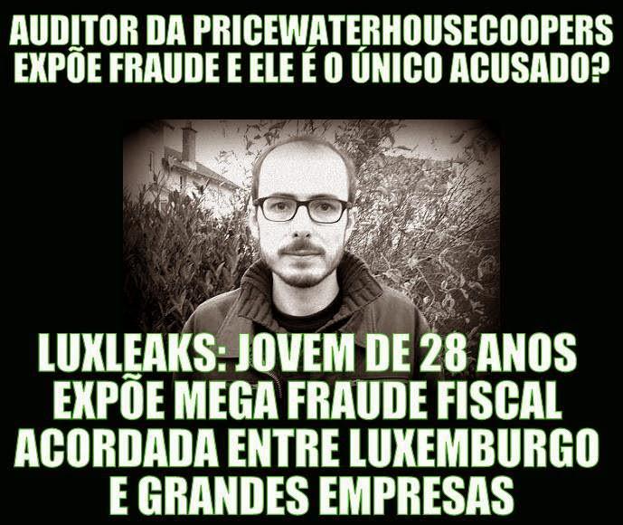 presidente união europeia fraude corrupção