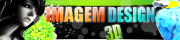 banner  ImagemDesign3D:design,render,wallpaper,tutorial,etc..