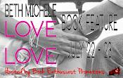Love Love Tour