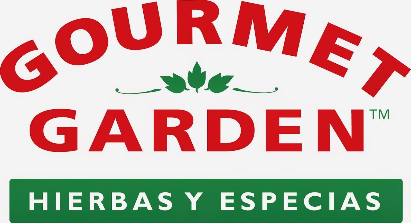 http://www.gourmetgarden.com/es/