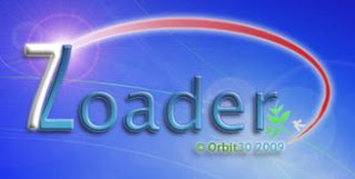 Free Download Windows Loader (x86 And x64)
